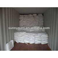 pure Urea Formaledhyde Resin powder