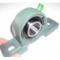 UCP211-32 pillow block bearing