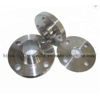 cnc machining part,hot mold steel flange for mould parts thumbnail image