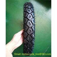 high quality with good price motorcycle tire 3.00-18