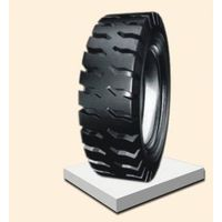 otr tyres/off the road tires thumbnail image