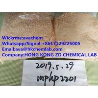 5fmdmb2201 orange powder 4fadb 5fadb factory ava(at)hkchemlab.com