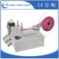 PFL-728 Automatic cold cutter machine