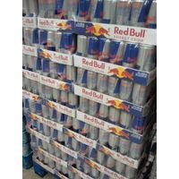 Redbull,Power horse ,Monster and other energy drinks  available