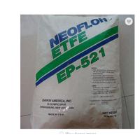 DAIKIN Neoflon ETFE EP-521(Ep-521) Resins