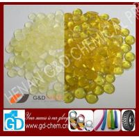 C5 Aliphatic hydrocarbon resin for rubber and tyre