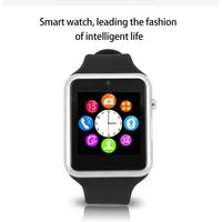 Smart Watch Phone Wristwatch