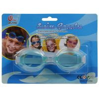 Children swimming goggles cheap price hot sale kids water sports goods