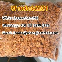 Sale Cannabiss 5F-MDMB2201s 5f2201s 5fmdemb2201 orange powder Fast Shipping (Wickr:jesseechem890) thumbnail image