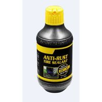New Formula FA250ml QiangBao Anti-Freezing tyre sealant with 20 years experience OEM available thumbnail image