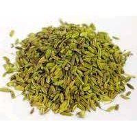 Salted Saunf / Salted Fennel Seeds