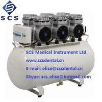 SCS-034A