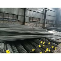 KSD SD400/SD500 deformed steel bars