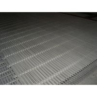 frp pultruded corrugated surface plastic floor grating