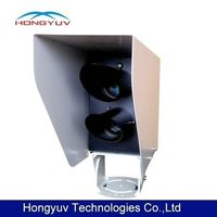 HY-RSS11E Non-contact Road Surface State Sensor