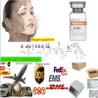 Skin Tanning Peptide Melanotan II (MT2) , Melanotan 2, Mt-2, Mt-II (10mg) thumbnail image