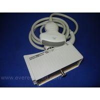 Siemens Acuson 4C1 Convex Micro-pinless Ultrasound Transducer