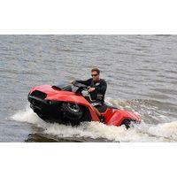 800cc quadski