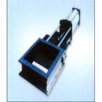 QBM-a Series Pneumatic Sluice Gate