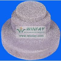 Nickel Alloy Foam For Air filter,Diesel filter,Fuel Filters,Oil Filters thumbnail image