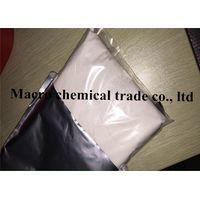Linezolid, CAS:165800-03-3
