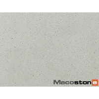 Quartz stone quartz surface quartz countertops quartz slabs artificial quartz slabs countertop fabri