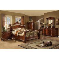 Discount Bedroom Furniture thumbnail image