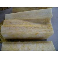 glass wool special for Australia