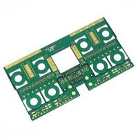 Heavy copper board, Multilayer pcb, China PCB thumbnail image