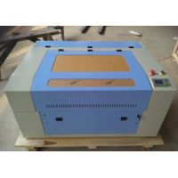 mini desktop laser engraver machine 6090
