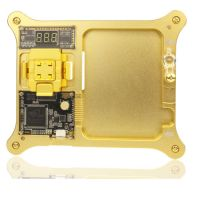 WL 32 64Bit Chip Programmer For iPhone IMEI EEPROM Read Write Tool thumbnail image