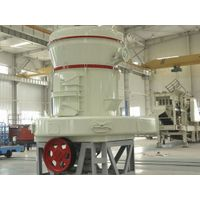 China manufacturer Raymond mill, Raymond grinding mill with CE Qualification