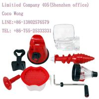 Shenzhen Brand New Healthy Citrus Slow Juicer Suppliers thumbnail image