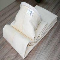 JiangSu AoKai acrylic membrane filter bag