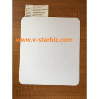 removable sticker cleaner material customized high quality mobile sticky screen cleaner thumbnail image