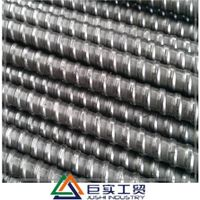 for building material threaded rod scaffold thumbnail image