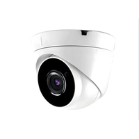 5MP H.265 Indoor IP camera