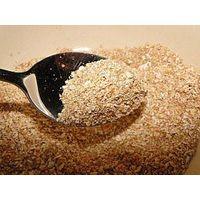 wheat bran thumbnail image