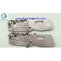 Smt JUKI Feeder NF8mm NF05HP NF05HE NF081P NF081E used in pick and place machine thumbnail image