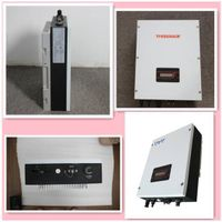 3000W dc to ac single phase power inverter
