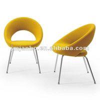 living room chair F066 thumbnail image