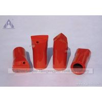 Taper Drilling Tools