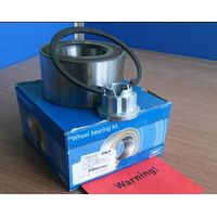 SKF Original Wheel Bearing Kit VKBA559