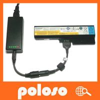 Battery charger,charge battery,charge laptop batteries,for thinkpad,toshiba,acer,asus ect.