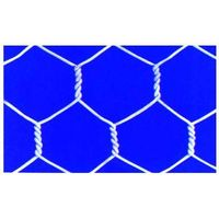 iron wire, wire mesh, wire nail, agricultural implements, animal traps, etc.