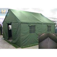 oxford cloth tent