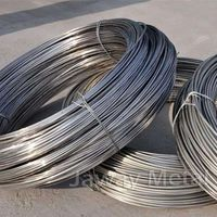 904L stainless steel wire