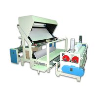 RW-11A Inspection/Rewinding Machine