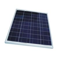 cheap 12v 100w watt silicone gel solar panel with wholesale price