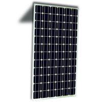 hot sale panel solar fotovoltaico 250w mono cells for solar panelhouse system thumbnail image